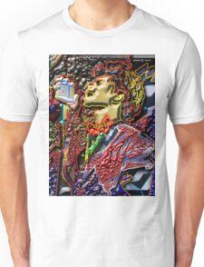 JB T-Shirt
