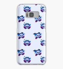 Meta Knight Phone Case Samsung Galaxy Case/Skin