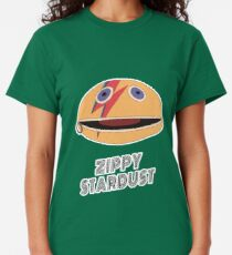 Zippy Stardust Classic T-Shirt