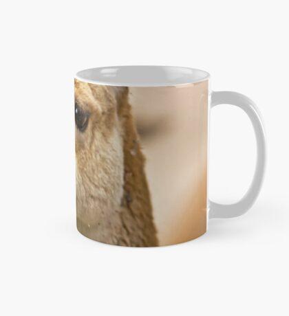 Tasty food Mug