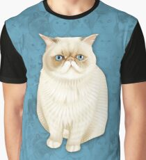 Puddle Graphic T-Shirt