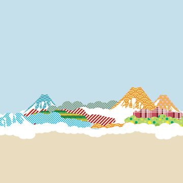 fruitland by mishiko