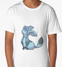 Ice evolution Long T-Shirt