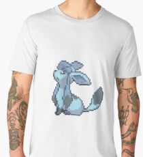 Ice evolution Men's Premium T-Shirt