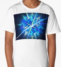 Maritime Long T-Shirt