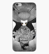 Iku Sorceress iPhone Case