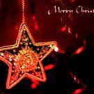 Merry Christmas by emmajc