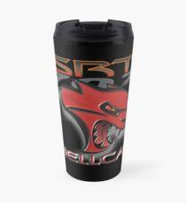 Hellcat Mod. 1 Travel Mug