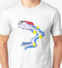 NANANA CAT Unisex T-Shirt