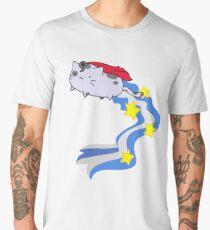 NANANA CAT Men's Premium T-Shirt