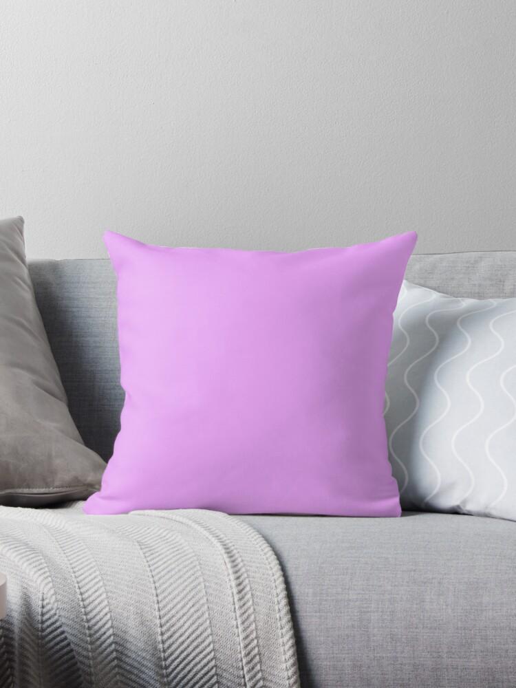 Rich Brilliant Lavender by Detnecs2013