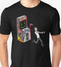 Super Shooter Unisex T-Shirt