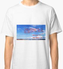 Matthew Classic T-Shirt