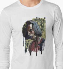 Jonny Greenwood. T-Shirt