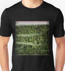 A big old bag of weed pillow case Unisex T-Shirt