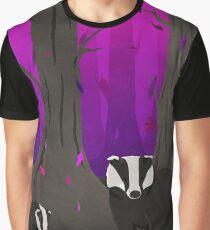Sett Graphic T-Shirt