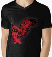 Weeping Angel Pop Art T-Shirt