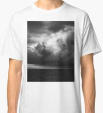Dark Skies  Classic T-Shirt