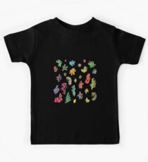 zig zags Kids Clothes