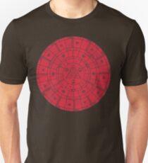 Sunn Unisex T-Shirt