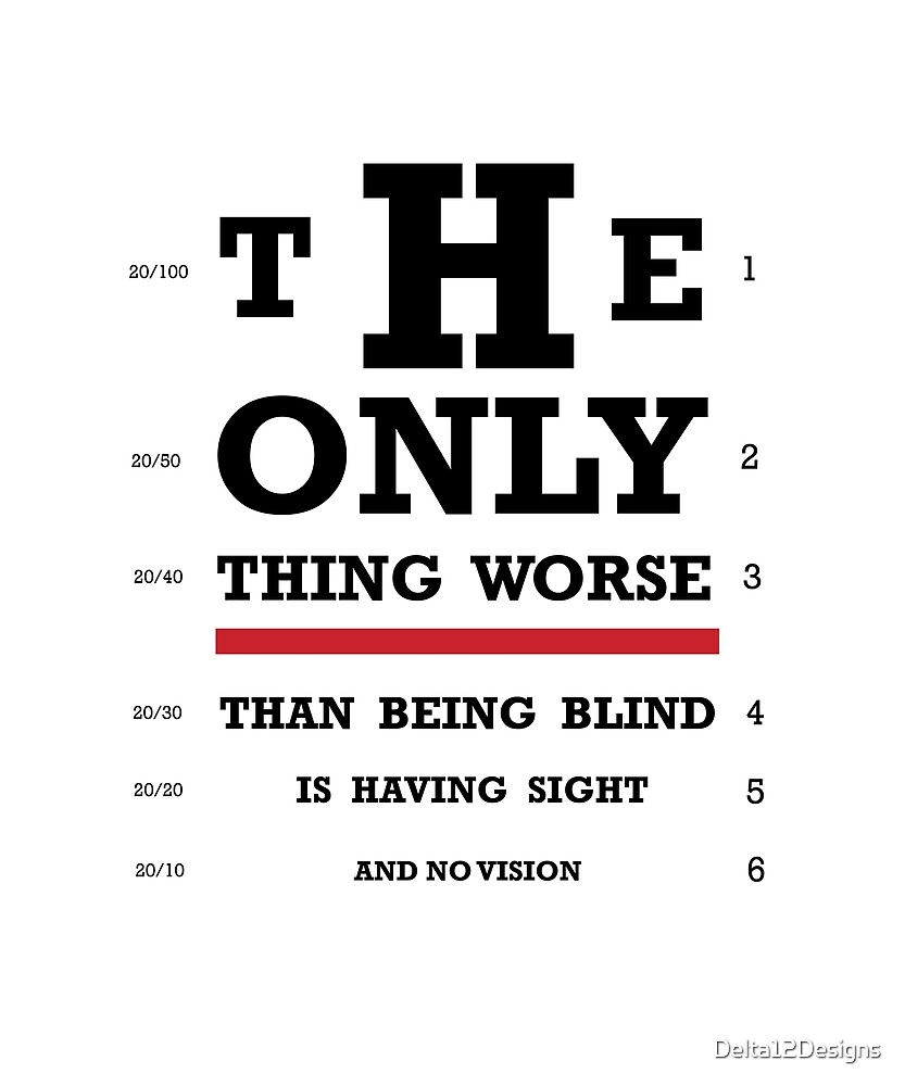 Vision eye chart printable image collections free any chart examples vision eye chart image collections free any chart examples vision eye chart by delta12designs redbubble vision nvjuhfo Images