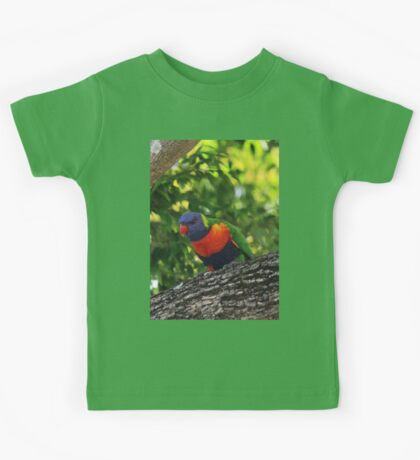 Rosella Kids Clothes