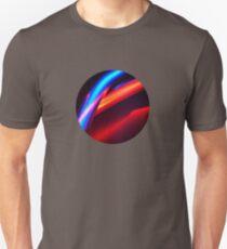 Neon Super Unisex T-Shirt