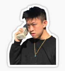 Rich Chigga - Phone Call Sticker