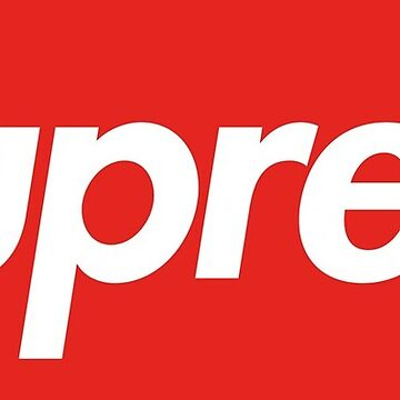 SUPREM by JZX1673