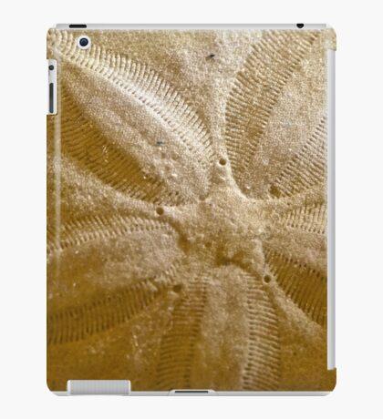 Star Pattern iPad Case/Skin