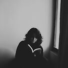 read your book by Jessica Sharmin