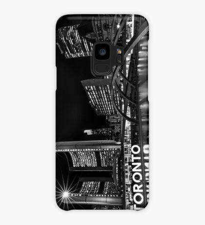 City Hall 5 Case/Skin for Samsung Galaxy