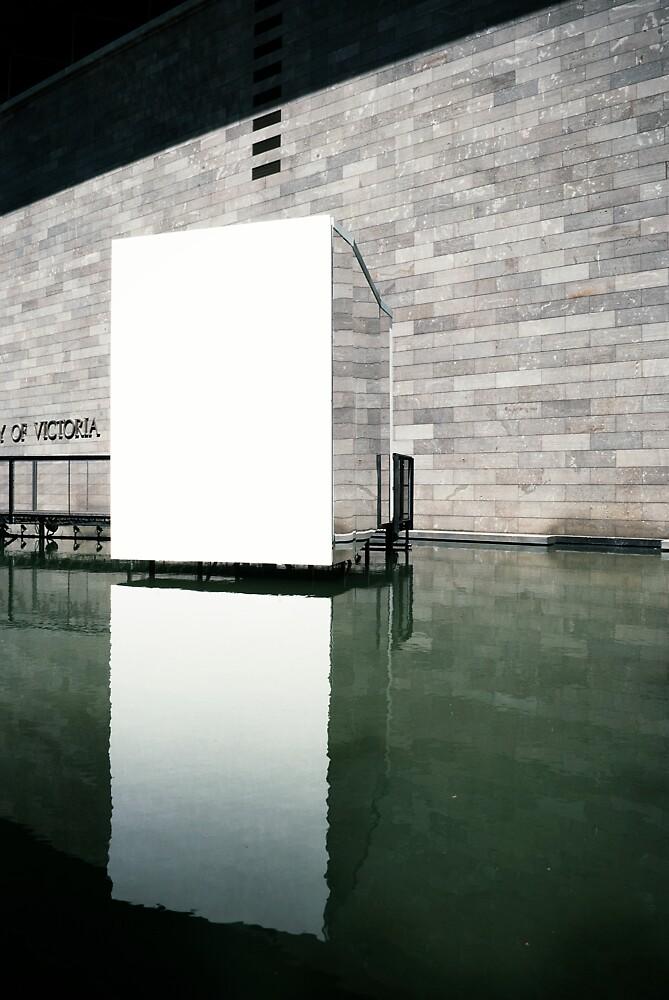 projection by sjem ©