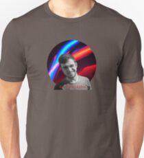 Its Fantastic Unisex T-Shirt