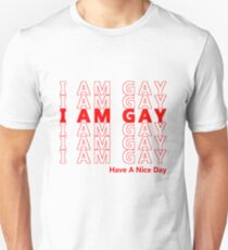 Gay Day T-Shirt