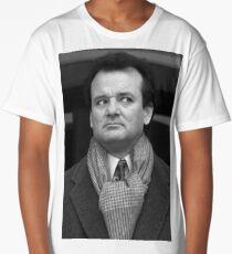 Bill Long T-Shirt