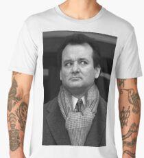 Bill Men's Premium T-Shirt