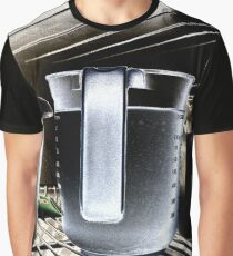 cool water Graphic T-Shirt