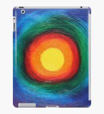 Recentrage - Recentering Coque et skin iPad