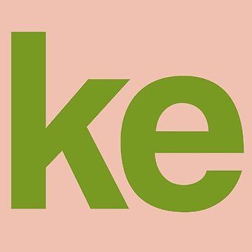 >kek [greentext] by kixlepixel