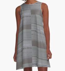 Beachtones A-Line Dress