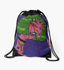 Milla Drawstring Bag