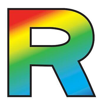 Team Rainbow Rocket by cassiore