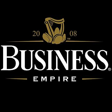 Business Empire by dbenton25