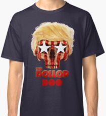 DOLLOP - 300 Classic T-Shirt