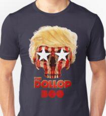 DOLLOP - 300 Unisex T-Shirt