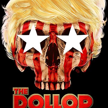 DOLLOP - 300 by MrFoz