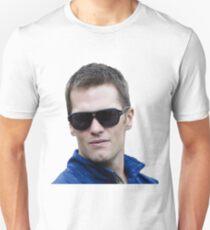 Funny Tom Brady Unisex T-Shirt