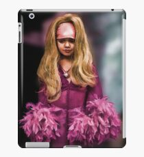 The Pageant iPad Case/Skin
