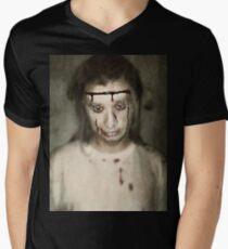 Subject #2017TC-chh T-Shirt